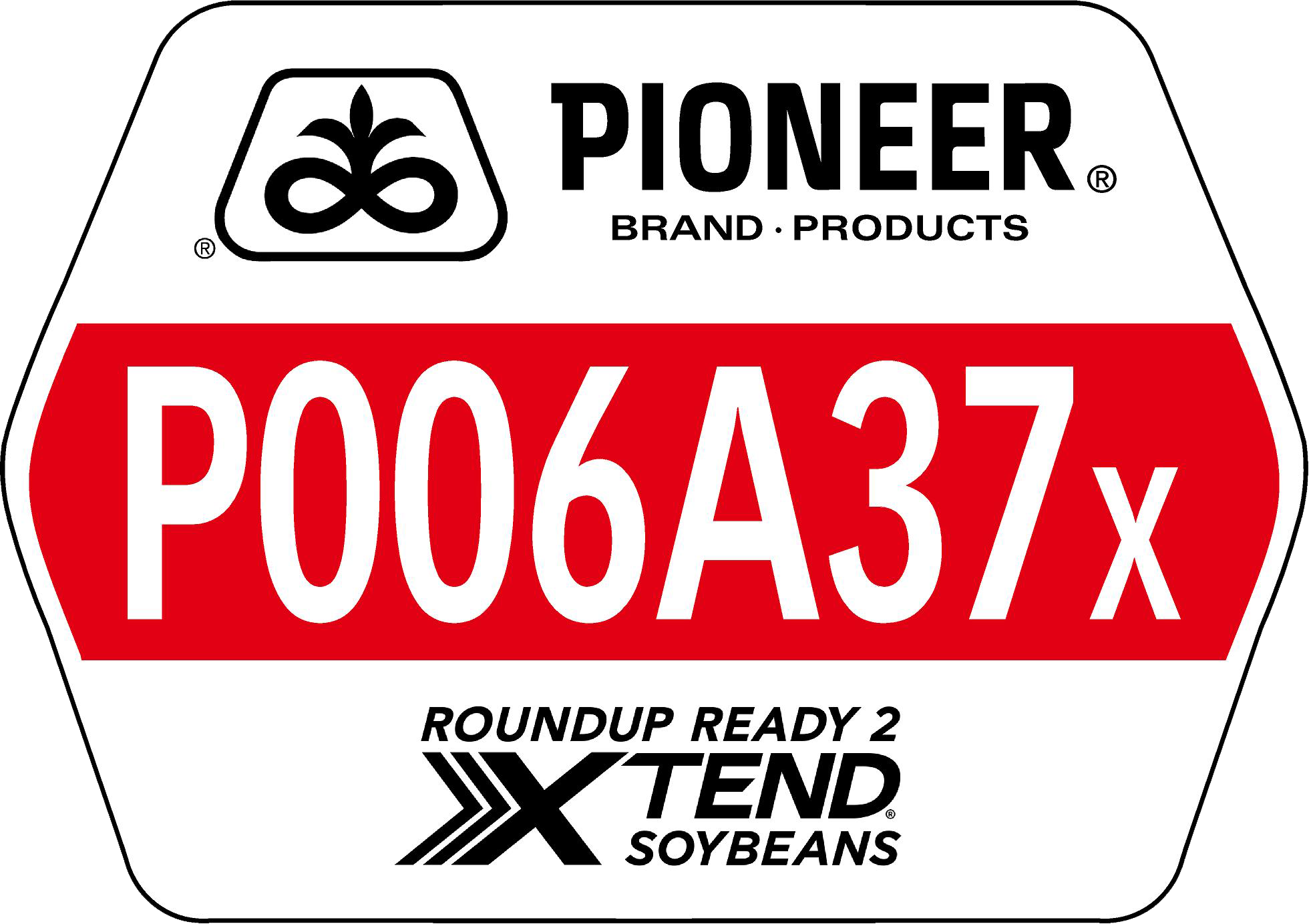 Field Sign > Soybeans > P006A37X